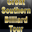GreatSouthernBilliardTour