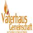 revival in germany