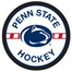 Penn State Icers Hockey