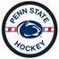 Neumann U. 6 - Penn State 3