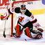 Washington Capitals vs Ottawa Senators Live Stream