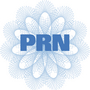 PRNRadio