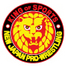 2012/2/5 NJPW 40th anniversary Tour NEW JAPAN ISM 2012