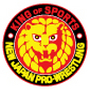 njpw1972