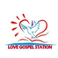 Love Gospel Station