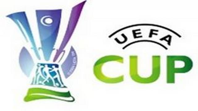 uefa cup auslosung live