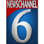 Newschannel 6