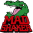 MAD SHAKER TV