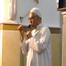 الشيخ فوزي محمد أبوزيد