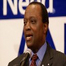 Alan Keyes is Loyal to Liberty