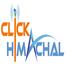 Click Himachal TV