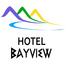 Hotel Bayview Roof Cam! 七星潭即時影像
