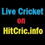 WATCH INDIA v SOUTH AFRICA LIVE.