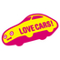 LOVECARS! TV!