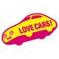 LOVECARS! TV!