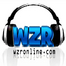 WZR Radio
