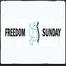 Freedom Sunday 2010