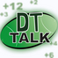 dttalk