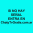 Canal-Caracol-en-www.chatytvgratis.com.ar