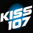 Kiss Mornings - Tim & MMCMG