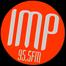 Impacto 95.5 FM Villa Gesell