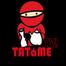 Tatame TV
