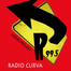 Radio Curva 99.5 On Line