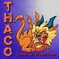 Thaco Podcast