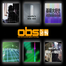 OBSLive 2011/02/19