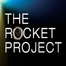 Ustream Sony VAIO Rocket Project