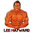 Lee Hayward Total Fitness Bodybuilding Show