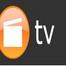 AWEX-AWT_TV@CebitBilisim