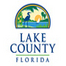 Lake County BCC Meeting