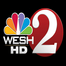 WESH 2 News | Local. Live. Late Breaking.