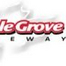 Maple Grove Raceway No Racing Today