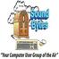 Sound Bytes Radio