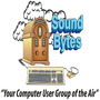 Sound Bytes Radio