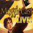 MuggleCast LIVE!