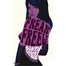 Sista Stroke Presents Freak Freely Friday&#039;s