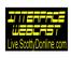 Scotty D Live