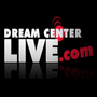 Dream Center Live