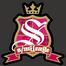 smileageTV