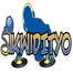 Sikwidityo's GROWN FOLKS ISH