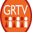 GRTV Portable Production