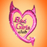 Bad Girls Club On Oxygen 03/02/10 08:45PM