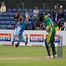 India Vs SouthAfrica ODI Live HD
