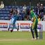 India Vs SouthAfrica ODI Live HD