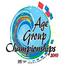 Illinois Swimming - 2010 Age Group Championships