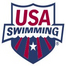 USA Swimming 1/14/11 10:19PM PST