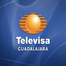 Televisa GDL Especiales